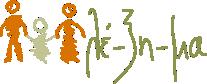 Κέντρο ειδικών θεραπειών «Λέξημα»